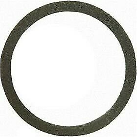 5198 Felpro Air Cleaner Mount Gasket New for Chevy Le Sabre Suburban Camaro C10
