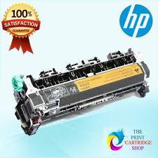 New & Original HP CB425-69003  Fuser Assembly LaserJet 4345 M4345 MFP M4349