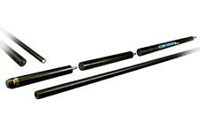 TIGER ICEBREAKER® SEV Performance Break/Jump Pool Cue 19.3 OZ Very Lightly Used
