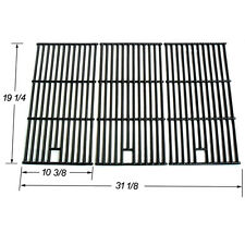 Charmglow, Costco, Perfect, Replacement Porcelain Cast Iron Cooking Grid JGX223