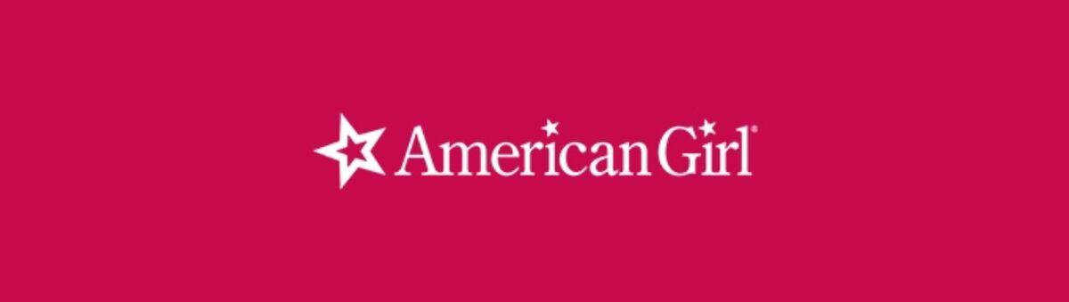 All Things American Girl