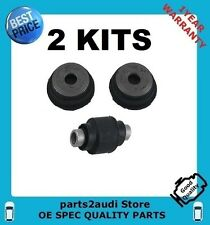 Suspension Control Arm Repair Kit Mercedes Benz 300SD 380SE