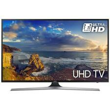 SAMSUNG TV LED Ultra HD 4K 55 UE55MU6120 Smart TV UltraSlim