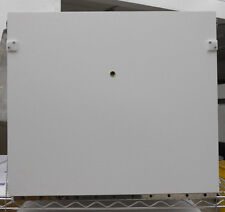 Laboratory Testing Chamber For Rodents W/ Ecc Controller Access