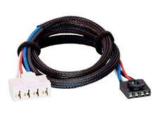 NEW BRAKE CONTROL WIRE HARNESS/DODG 3020-P 853020 Tekonsha