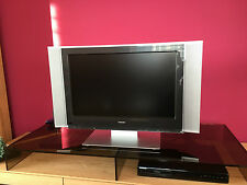 TOSHIBA 26WL36 Fernseher 26 Zoll - voll funktionsfähig