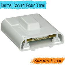 Adaptive Defrost Control Board for Maytag Refrigerator 61005988,67003349,6100399