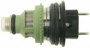 Fuel Injector  ACDelco Professional  217-3137