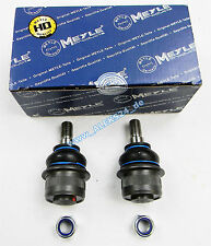 MEYLE HD 2x Front Lower Supporting Joint Reinforced S-CLASS W220 Sl R230