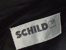 SCHILDS SwissDesignerFloralTealEveningSize46 asNEW