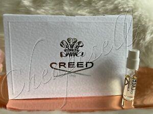 Creed Viking Cologne EDC 2.5 mL 0.08 Oz Mens Fragrance Spray
