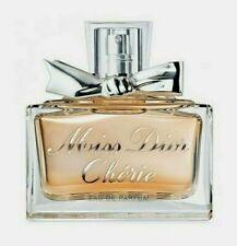 """❤️Christian Dior Miss Dior Cherie 3.4oz100ml,first edition,2005""""Eau de Parfum"""