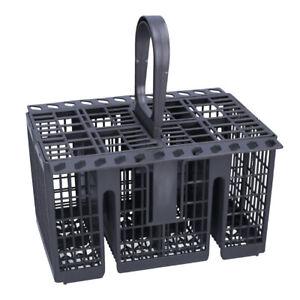 Panier à couverts pour lave-vaisselle Indesit Hotpoint 488000386607 ORIGINAL