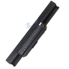 New Battery A32-K53 A41-K53 for ASUS K53 K53E K53S X54C A42-K53 A53E 5200mAh