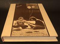 University of Texas at Arlington 1975 Reveille Yearbook