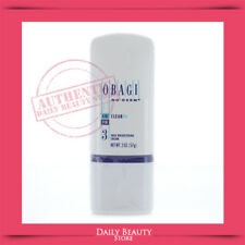 Obagi Nu Derm Clear FX 57g 2oz BRAND NEW SEALED FAST SHIP
