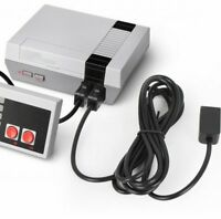 3 Metre - Mini NES Controller Extension Cable (Nintendo Entertainment System)