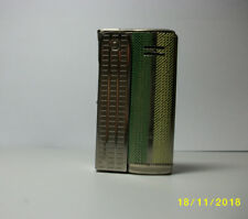 MECHERO IMCO MARTILLO streamline  6800 Super Lighter ,NEW ,NEU .HAMMER