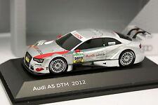 Spark 1/43 - Audi A5 DTM 2012