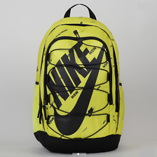 NIKE Hayward Futura Backpack 25L School Gym Sports Bag - OZ STOCK!