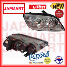 HOLDEN CAPTIVA 7 CG 11/2006 ~ 01/2011 HEADLIGHT RIGHT HAND SIDE R40-LEH-TCLH
