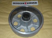 NOS 64120-24504 LT250E / LT300E Quad Genuine Suzuki Rear Brake Drum