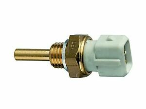 For 1979-1983 Nissan 280ZX Water Temperature Sensor 63125SW 1980 1981 1982