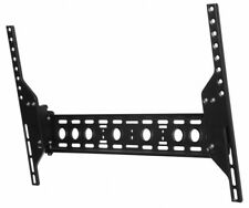 TV Bracket Tilt Wall Mount 37 42 50 60 65 Inch Universal VESA Led Lcd Samsung