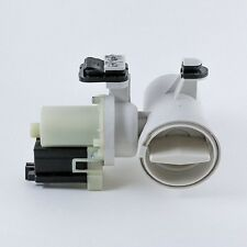 Washing Machine Water Pump Washer Drain For Kenmore Whirlpool Parts W10130913