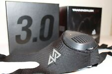 Training mask 3.0 neuf -Taille L- LIVRAISON RAPIDE