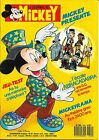 Le Journal de Mickey - Nouvelle Série N°1899 - Novembre 1988 - TBE