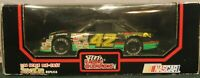Racing Champions & ERTL NASCAR Cars, Diecast Replicas, 1:64 to 1:24 Scale, NIB