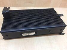 SAAB Harman Kardon Amplifier 4713699, H83771