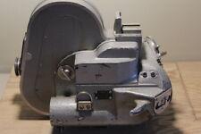 KMZ Krasnogorsk 16 SP-M Camera 16 mm Cinema Cine Amateur Film