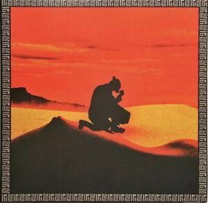 Zhu - Ringos Desert Vinyl LP -  IN HAND - VERY TRUSTED SELLER