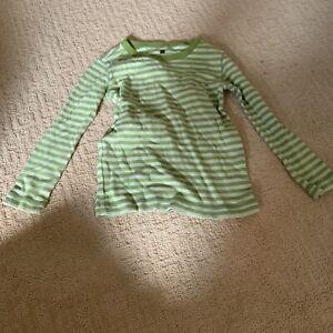 Boys Tea Collection Long Sleeve Shirt 5