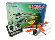 RC Beginner Helicopter,Remote Control,Electric, NEW