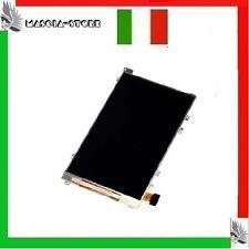 LCD SCHERMO Per BLACKBERRY 9860 / 9850 TORCH  COD. 001/111 Display  Ricambio