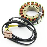 Magneto Generator Stator Coil for Aprilia ABS RSV1000 RSV1000R Tuono ETV1000