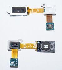 Original Samsung GT-S7580 Galaxy Trend Plus Lautsprecher, Speaker + Sensor Flex