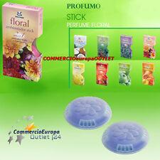 Blu Xinger Mini Deodorante Borsa di Lavanda Profumi fioriti Bustina Armadio Cassetto Armadio Armadio Profumo Auto Profumo Deodorante Decorazioni per la casa