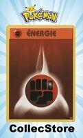 ☺ Carte Pokémon Energie Combat 96/108 VF NEUVE - XY12 Evolutions