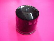 Suzuki GV1400 Cavelcade V FOUR Oil Filter NEW #05A 16510-05A00 GV 1400 10-55600