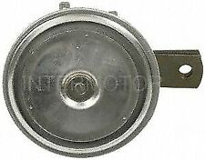 Standard Motor Products HN19 Horn