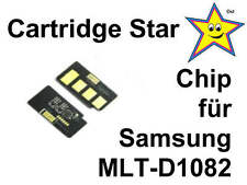 TONER reset CHIP PER SAMSUNG ML 1640 2240 mlt-d1082