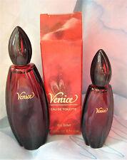 Parfum Venice Yves Rocher Eau de Toilette EDT 15ml + Minitur 7,5ml in Box neu