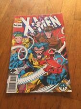 X-men N°4