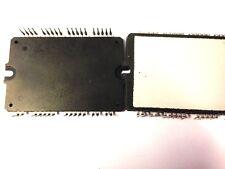 STK795-813 IPM Module FOR SAMSUNG PLASMA TV + HEAT SINK COMPOUND
