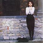 Fiorella Mannoia: Canzoni Per Parlare - CD