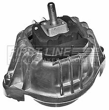First Line Right Engine Mounting Mount FEM4125 - GENUINE - 5 YEAR WARRANTY